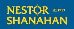 Nestor Shanahan